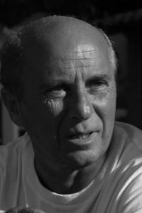 Alessandro Berdini regista