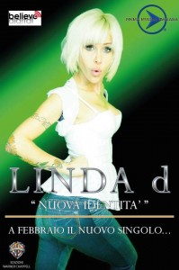 Linda febbraio