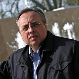 Paolo Fallai