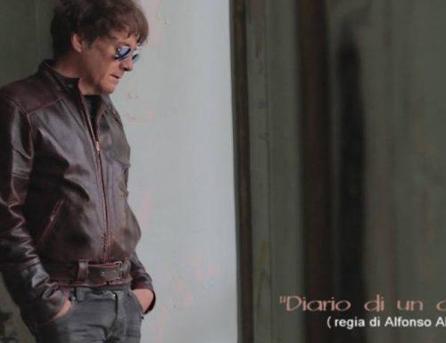 """La svolta di """"Diario di un amore"""", l'album di Anonimo Italiano"""