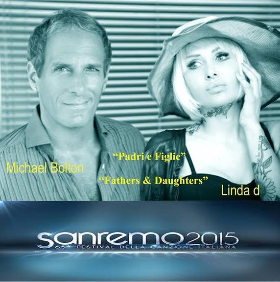 Anche Bolton tra le star escluse da Sanremo, sfuma nel nulla il duetto con Linda d