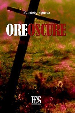 Oreoscure in libreria