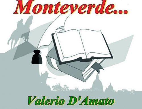 Quelli che a Monteverde…al Lol Bar di Roma