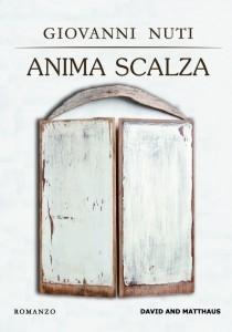Anima Scalza