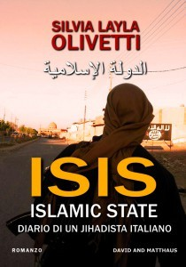 FRONTE-Isis_Olivetti-Silvia-Layla-01-Mini-210x300