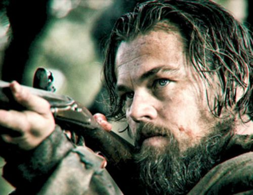 The Revenant, il redivivo