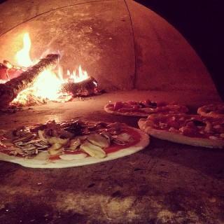 forno e pizze