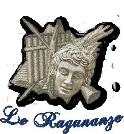 logo Le Ragunanze