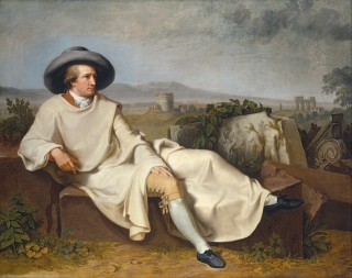 Johann_Heinrich_Wilhelm_Tischbein_-_Goethe_in_the_Roman_Campagna_-_Google_Art_Project[1]
