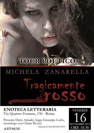 Locandina Tragicamente rosso_Zanarella Michela-01 (3)