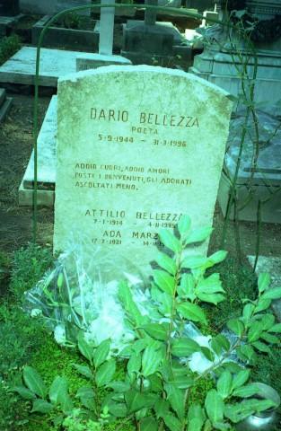 Bellezza,_Dario_-_Tomba_al_Cimitero_acattolico,_Roma