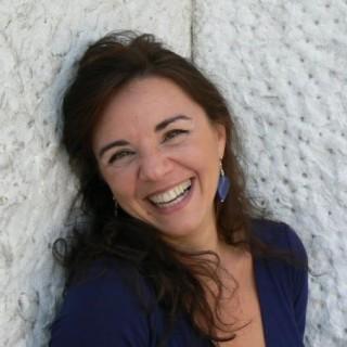 Daniela Tosco