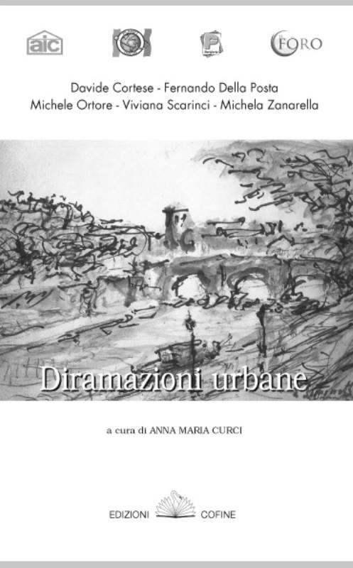 Diramazioni urbane al Villaggio Cultura -Pentatonic
