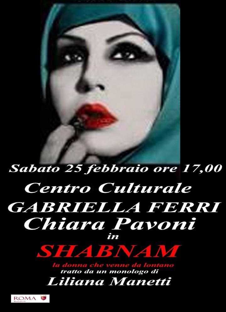Locandina_Chiara_Shabnampdf1