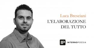 PdB Bresciani