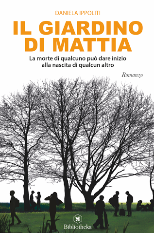 coverilgiardino