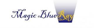 Magic BlueRay