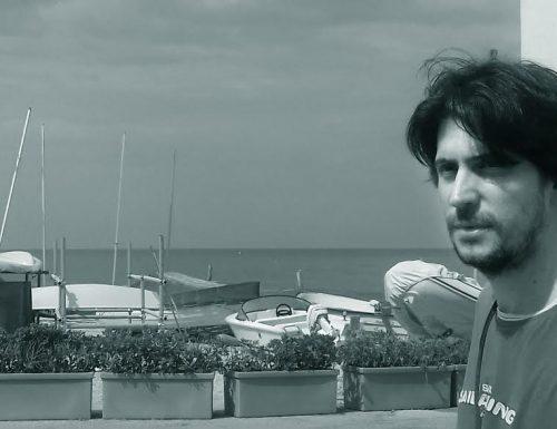 Intervista a Fabio Strinati