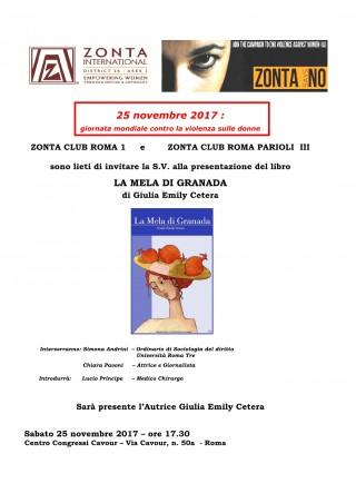 zonta says giulia1