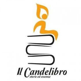 """A Roma apre la libreria """"Il Candelibro"""""""