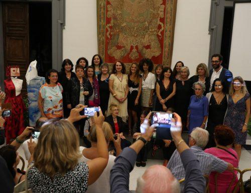 In Campidoglio il Premio Italia Donna 2018