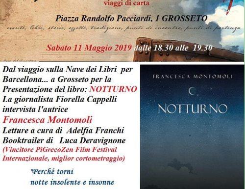 Al Polmone Pulsante di Roma l'autore Giovanni Tommasini
