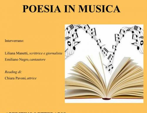 Poesia in Musica ad Interno 4