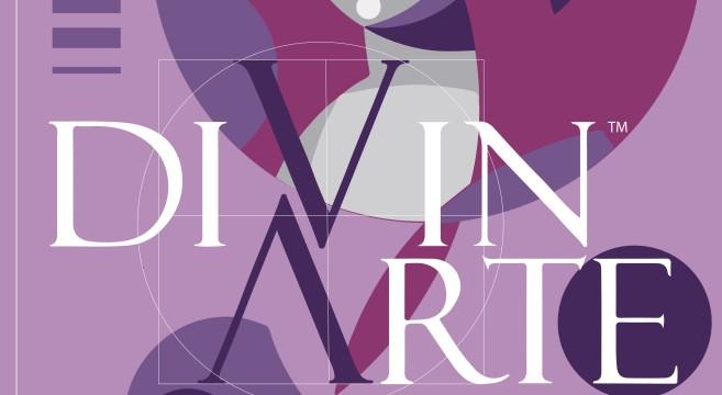 A Nepi la 4^ edizione di DivinArte